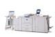 Купить МФУ Xerox WorkCentre 4112 Wave 2 (4112W2CPS) фото 2