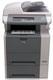 Купить МФУ HP LaserJet M3035xs (CB415A) фото 1