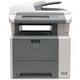 Купить МФУ HP LaserJet M3027 (CB416A) фото 1