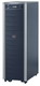 Купить ИБП APC Symmetra LX 8kVA Exp to 16kVA, Extended Run, N+1, 1:1 or 3:1 (SYA8K16IXR) фото 1