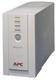 Купить ИБП APC Back-UPS CS 500 USB/Serial (BK500EI) фото 1