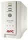 Купить ИБП APC Back-UPS CS 650VA 230V (BK650EI) фото 1