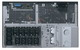 Купить ИБП APC Smart-UPS RT 10,000VA RM 230V (SURT10000RMXLI) фото 2