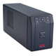 Купить ИБП APC Smart-UPS SC 420VA 230V (SC420I) фото 2