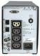 Купить ИБП APC Smart-UPS SC 420VA 230V (SC420I) фото 3
