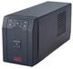 Купить ИБП APC Smart-UPS SC 620VA 230V (SC620I) фото 1