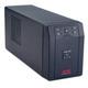 Купить ИБП APC Smart-UPS SC 620VA 230V (SC620I) фото 2