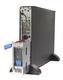 Купить ИБП APC Smart-UPS XL Modular 3000VA 230V Rackmount/Tower (SUM3000RMXLI2U) фото 2
