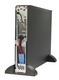 Купить ИБП APC Smart-UPS XL Modular 3000VA 230V Rackmount/Tower (SUM3000RMXLI2U) фото 3