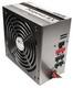 Купить Блок питания Thermaltake Purepower RX 600W (W0144) фото 1
