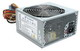 Купить Блок питания FSP Group ATX-350PNR 350W (ATX-350PNR) фото 1