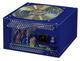 Купить Блок питания FSP Group Epsilon 600 600W (FX600-GLN) фото 1