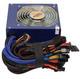 Купить Блок питания FSP Group Epsilon 600 600W (FX600-GLN) фото 2