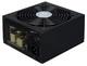 Купить Блок питания Chieftec APS-750C 750W (APS-750C) фото 1