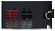 Купить Блок питания Chieftec APS-750C 750W (APS-750C) фото 2