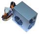Купить Блок питания Linkworld LW6-500W (LW6-500W) фото 1