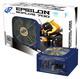 Купить Блок питания FSP Group Epsilon 80+ 700W (EPSILON-80-700) фото 1