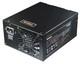 Купить Блок питания Antec Signature 850 850W (SG-850) фото 1