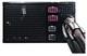 Купить Блок питания Antec Signature 850 850W (SG-850) фото 2