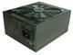 Купить Блок питания Enhance Electronics EPS-0612GA 1200W (EPS-0612GA) фото 1