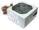 Купить Блок питания Inwin IP-S550AQ3-0 550W (IP-S550AQ3-0) фото 1