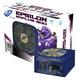 Купить Блок питания FSP Group Epsilon 80PLUS 900W (EPSILON-80-900) фото 1