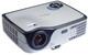 Купить Проектор Optoma EP729 (95.82F01.00E) фото 1