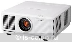 Купить Проектор Mitsubishi UD8400U (UD8400U) фото 1