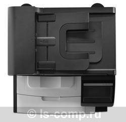 Купить МФУ HP LaserJet Pro CM1415fnw (CE862A) фото 3
