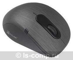 Купить Мышь G-CUBE G7T-60BK USB (G7T-60BK) фото 4