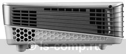 Купить Проектор BenQ W1070 (9H.J7L77.17E) фото 4