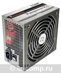 Купить Блок питания Thermaltake Purepower RX 550W (W0143) фото 1