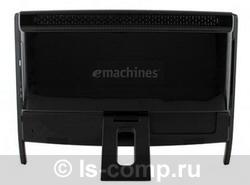 Купить Моноблок Acer eMachines EZ1700 (PW.NC3E9.006-DEL) фото 3