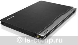 Купить Чехол Lenovo Yoga 2 Pro 13 (888015541) фото 2