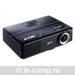 Купить Проектор Acer P1200B (EY.K1601.032) фото 3