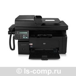 Купить МФУ HP LaserJet Pro M1214nfh (CE842A) фото 3