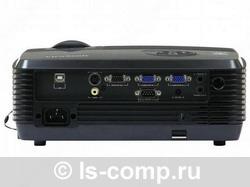 Купить Проектор ViewSonic PJD6241 (PJD6241) фото 2