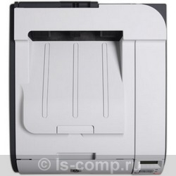 Купить Принтер HP Color LaserJet CP2025n (CB494A) фото 3