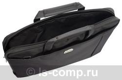 Купить Сумка для ноутбука PC PET PCP-Z9217N (PCP-Z9217N) фото 2