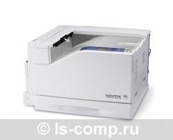Купить Принтер Xerox Phaser 7500N (P7500N#) фото 1