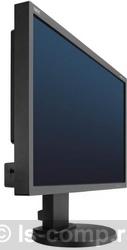 Купить Монитор NEC MultiSync E224Wi (E224Wi-BK) фото 2