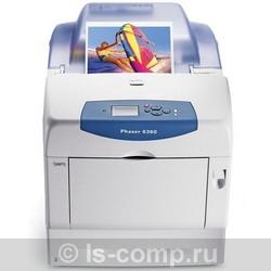 Купить Принтер Xerox Phaser 6360DN (P6360DN) фото 2