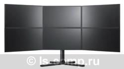 Купить Монитор Samsung SyncMaster MD230X6 (LS23MURHB/СI) фото 4