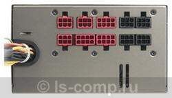 Купить Блок питания Thermaltake Toughpower 1500W (W0171) фото 2