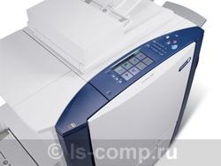 Купить МФУ Xerox ColorQube 9302 (CQ9302CP) фото 3