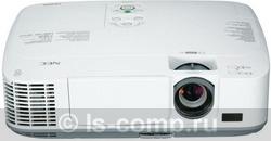 Купить Проектор NEC M230X (60002958) фото 2