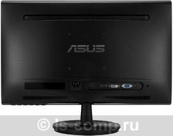 Купить Монитор Asus VS228NE (VS228NE) фото 3