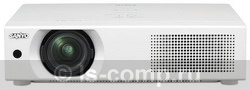 Купить Проектор Sanyo PLC-WU3800 (PLC-WU3800) фото 4