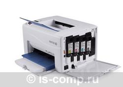 ������ ������� Xerox Phaser 6000 (P6000B#) ���� 2