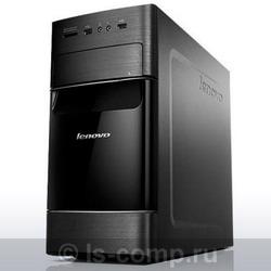 Купить Компьютер Lenovo IdeaCentre H530 (57323453) фото 1